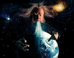 Aeolus Bag Of Wind Aeolus  God of the Winds