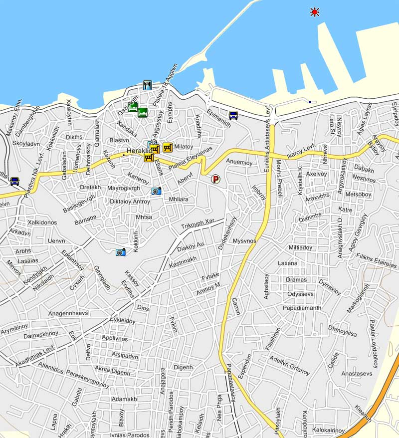 GPS maps of Crete and Greece Map For Gps on maps for display, free gps map software, gps downloads, maps for asia, maps for food, garmin gps maps, maps for books, gps freeware, free gps, maps for fishing, gps software, free gps software, maps for blackberry, download gps maps, maps for mobile, maps for arena, free gps maps, maps for teachers,